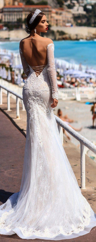 Wedding - Katherine Joyce Wedding Dresses 2018 – Ma Cherie Collection