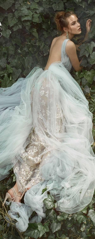 Mariage - Rara Avis 2018 Wedding Dresses