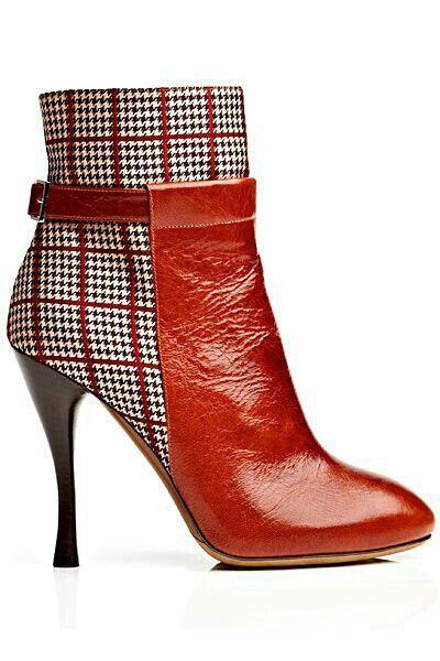 Boda - Schuhe