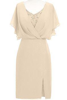 Wedding - Dresses & Skirts