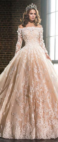 Düğün - WEDDING DRESS UP COLOR MY WORLD (2)