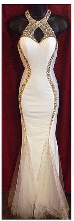 Düğün - Yes Please, These Are So My Style !