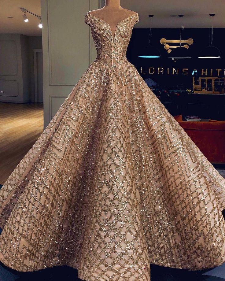 Düğün - Outfits  And Clothes