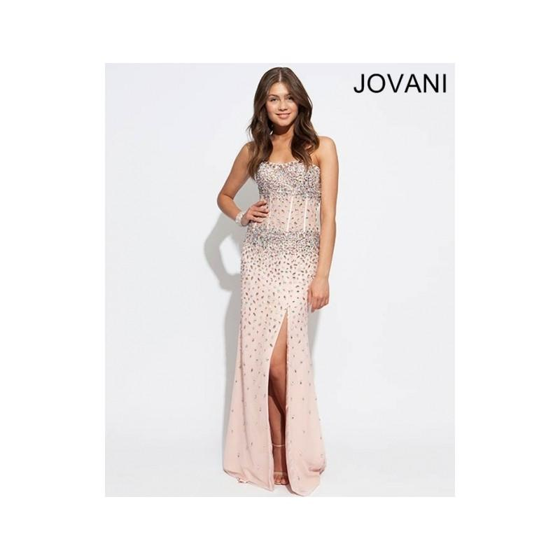 Classical Cheap New Style Jovani Prom Dresses 88248 New Arrival