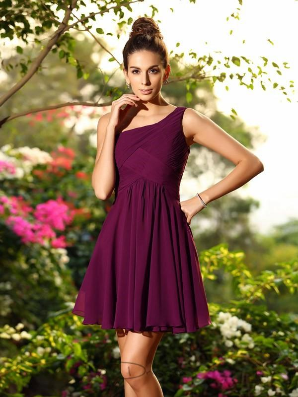 Wedding - Bridesmaid Dresses UK Online, Cheap Lace Junior Bridesmaid Gowns
