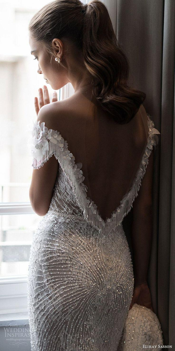 Boda - Vestidos Novia, Bridal Dresses