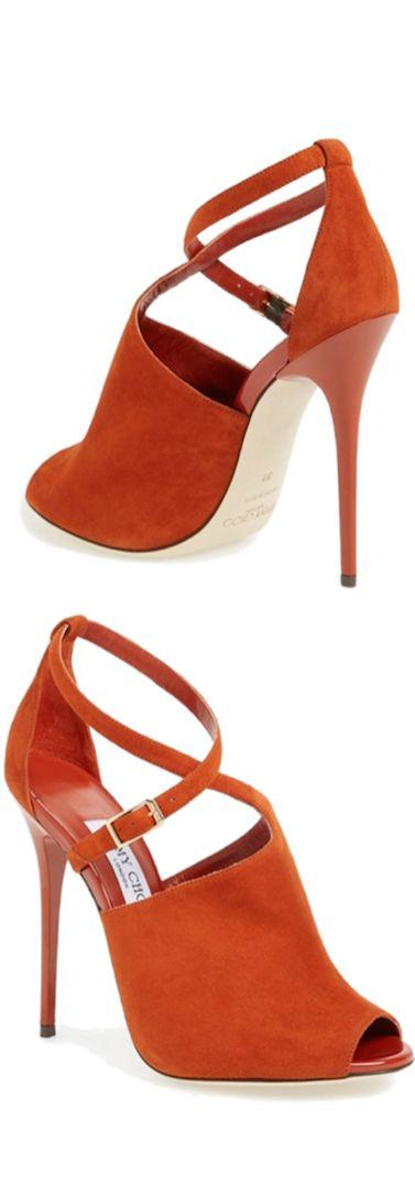 Mariage - Schuhe
