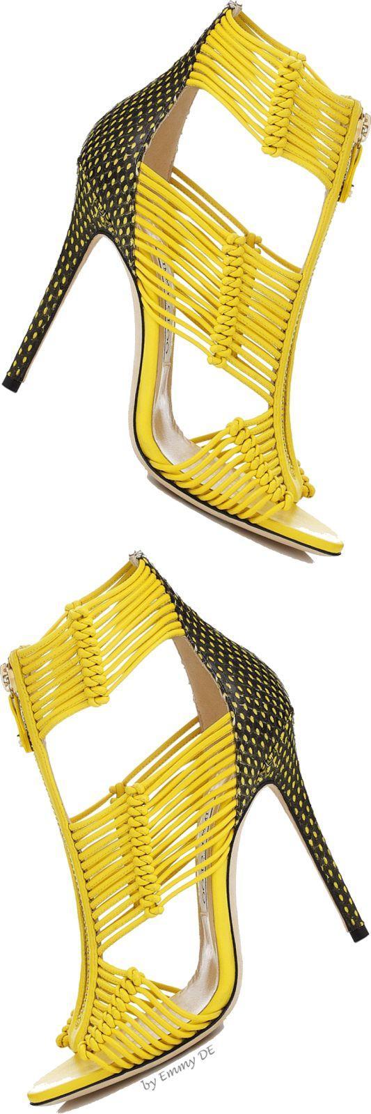 Boda - Fabulous Footwear