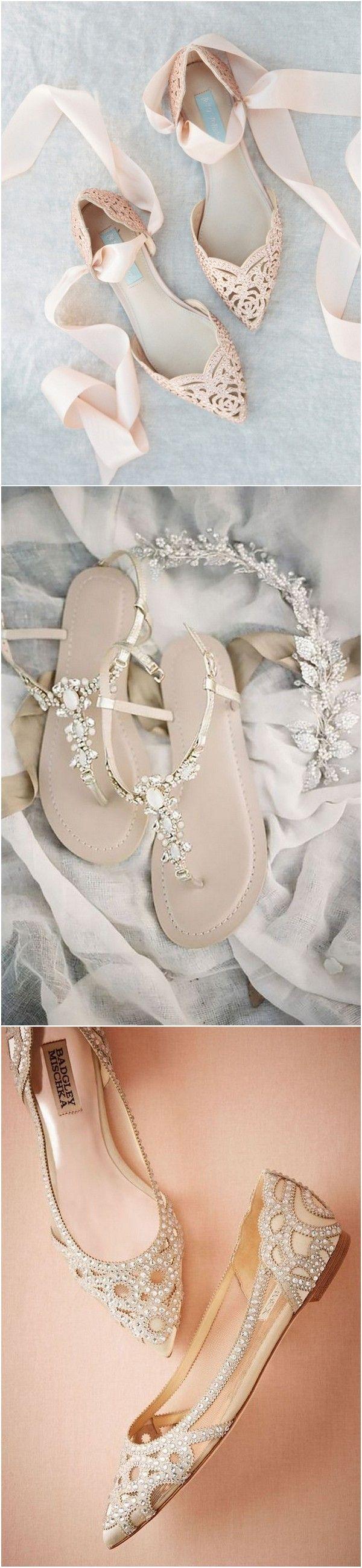 Hochzeit - Bridal   Wedding