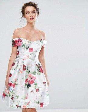 Hochzeit - Dresses