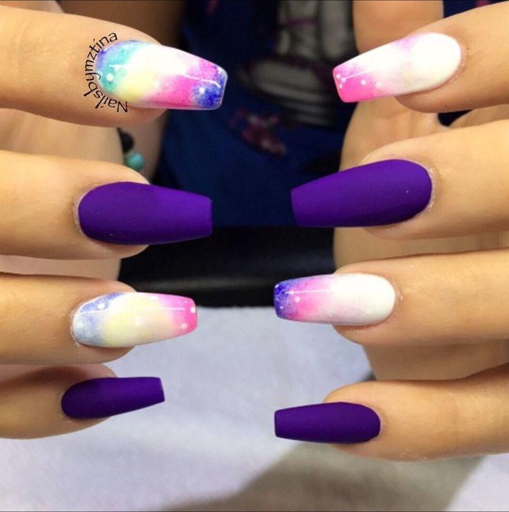 Свадьба - Instagram Post By Tina (@nailsbymztina)