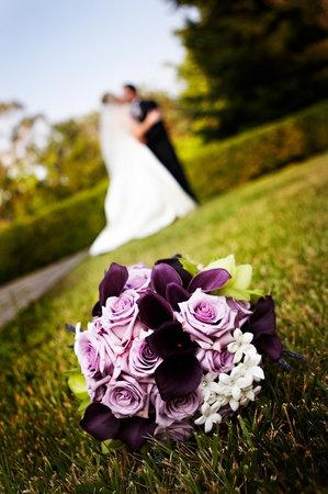Wedding - .photography.
