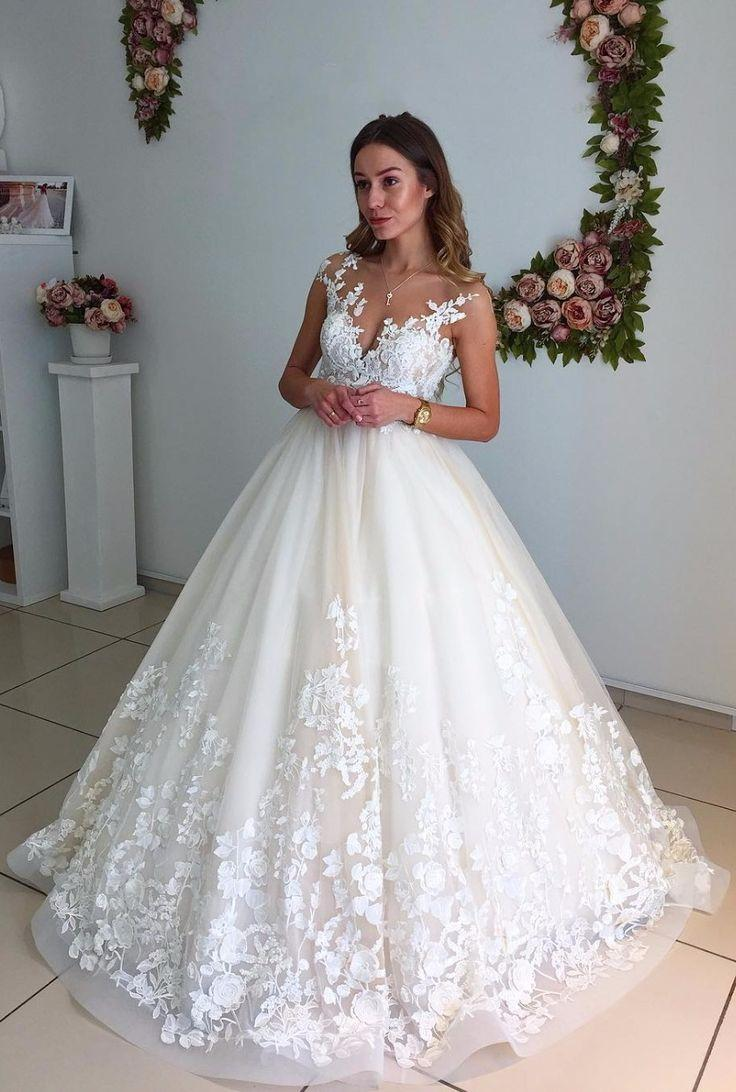 Свадьба - Wedding Attire