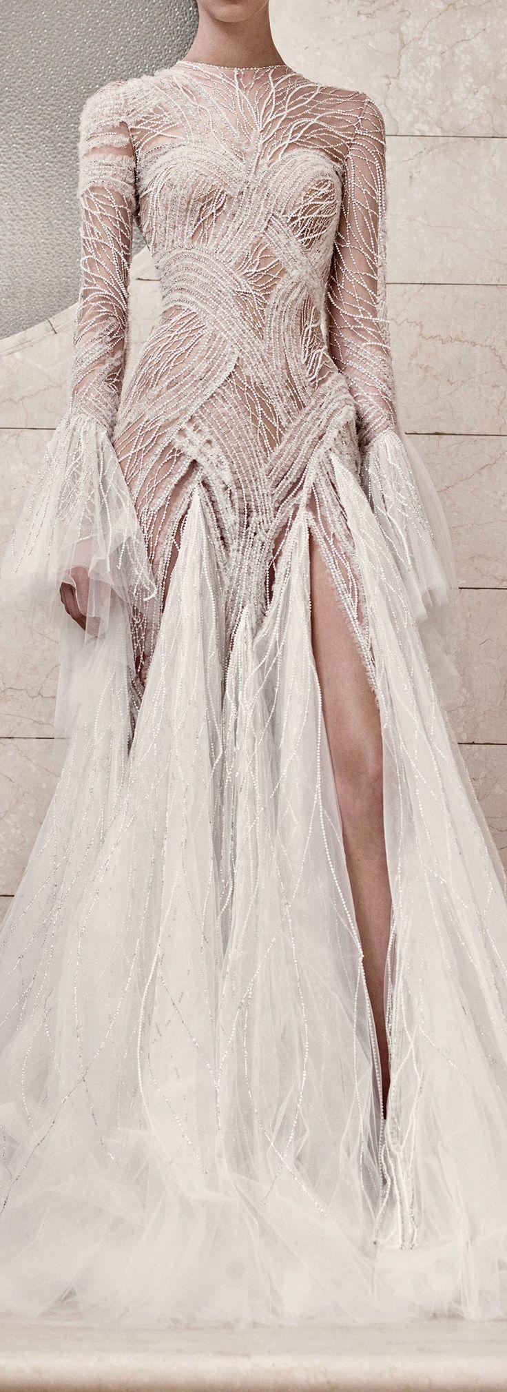 Hochzeit - Dazzling Dresses & Gowns