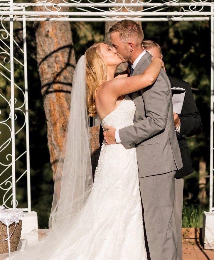 Mariage - Chapel veil,wedding chapel veil