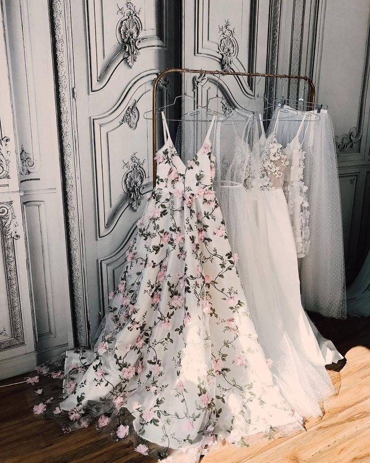 Wedding - Wedding Bridesmaid Ideas! :)