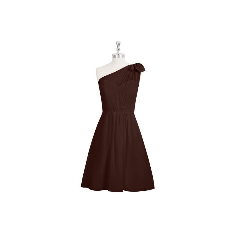 DRESSES - Knee-length dresses Monse Buy Cheap With Mastercard Buy Cheap Original Really Sale Online Order Online UlPFIR