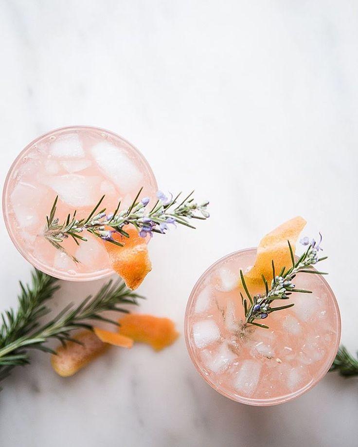 Wedding - Drinkedin