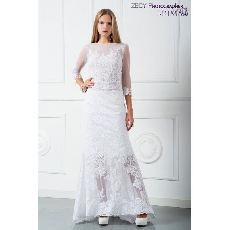 Big sale on ready made dress hand made wedding dress for Big beautiful wedding dresses