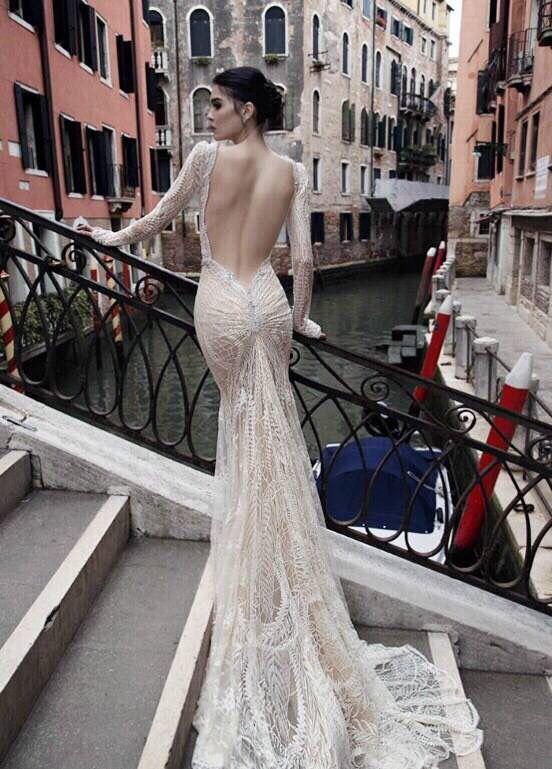 Свадьба - Mariage D'amour