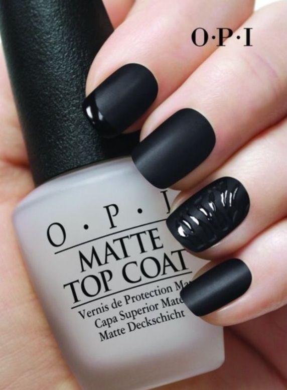 Свадьба - Nails & Polish