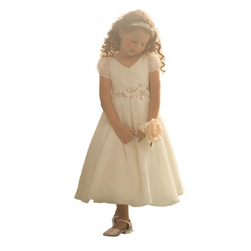 زفاف - Weddington Way Alfred Angelo Sleeping Beauty -  Designer Wedding Dresses