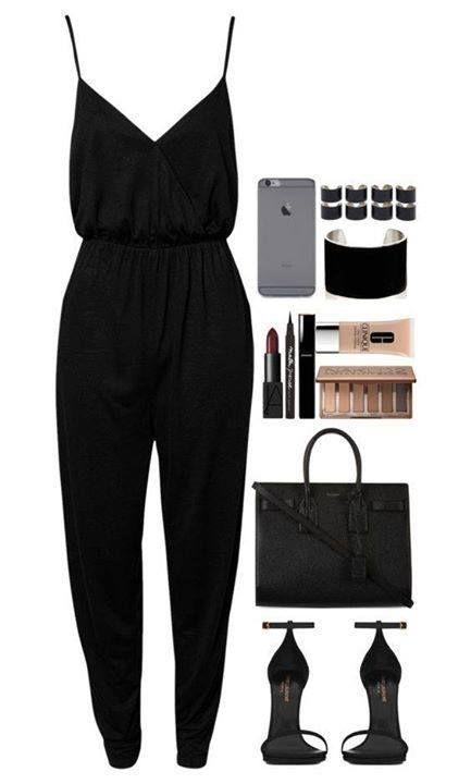 Mariage - Fashion / Styling