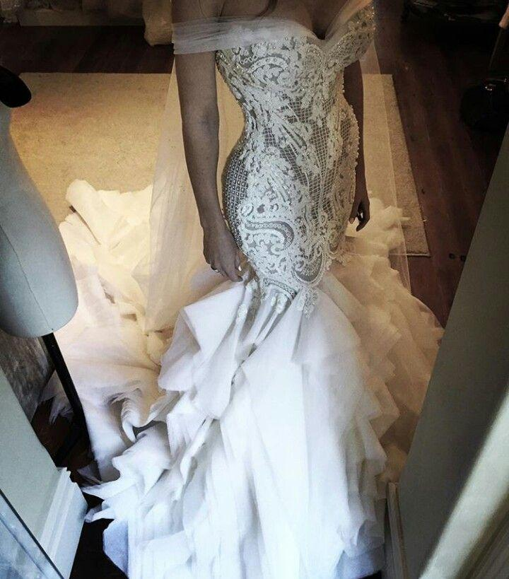 Mariage - Wedding : His/Hers ♡