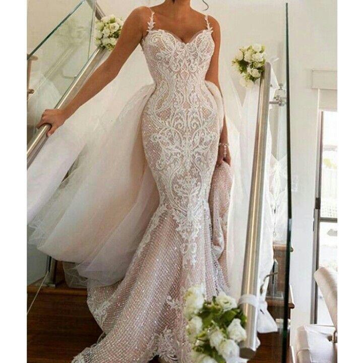 Свадьба - Here Comes The Bride