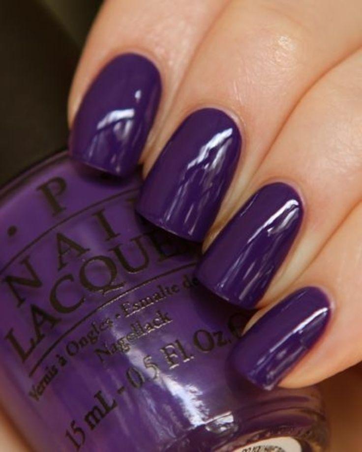 زفاف - Purple