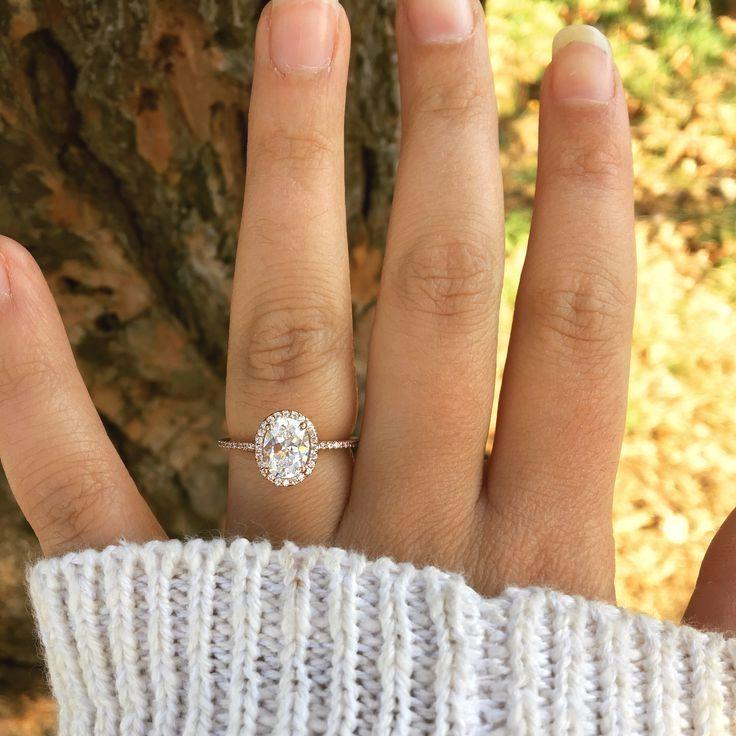 Wedding - Engagement Ring Styles
