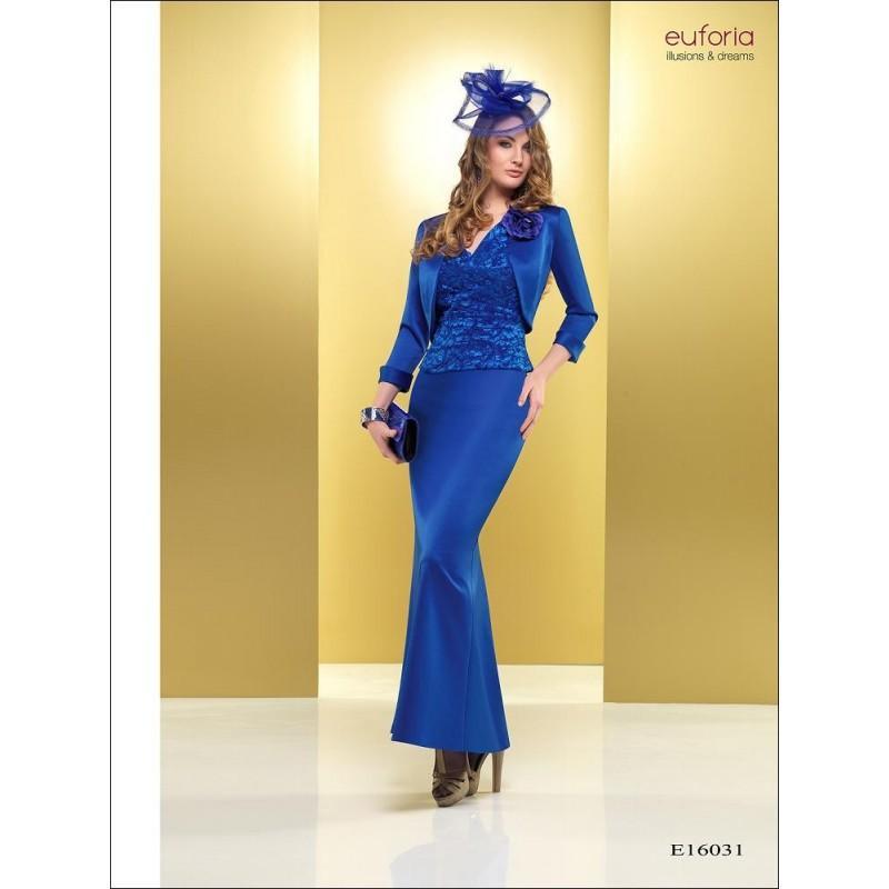 زفاف - Oronovias Dresses Event E16031 -  Designer Wedding Dresses