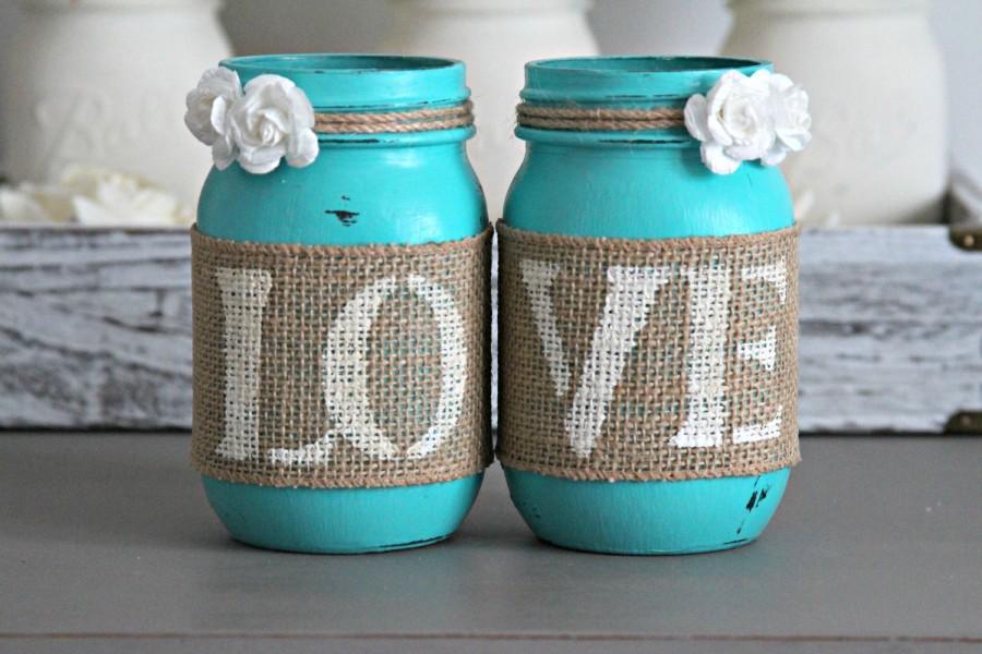 essential essenziale decor cool turquoise picmonkey colour design of home fair ideas l