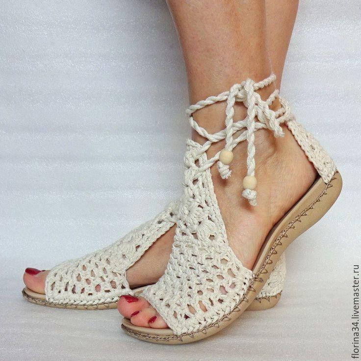 Mariage - Обувь
