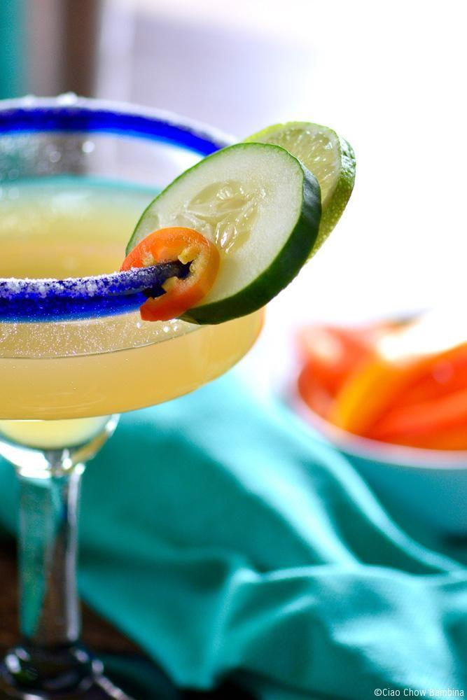 Wedding - Cocktail Hour