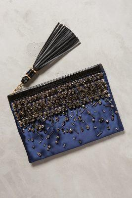 Wedding - Clutches - Hold On To Me!