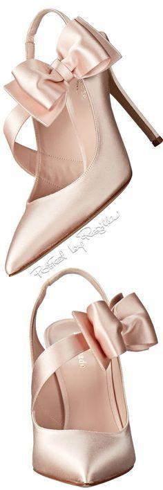 Hochzeit - Footwear