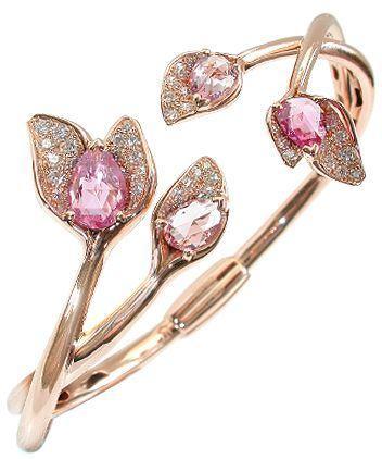 زفاف - Rings