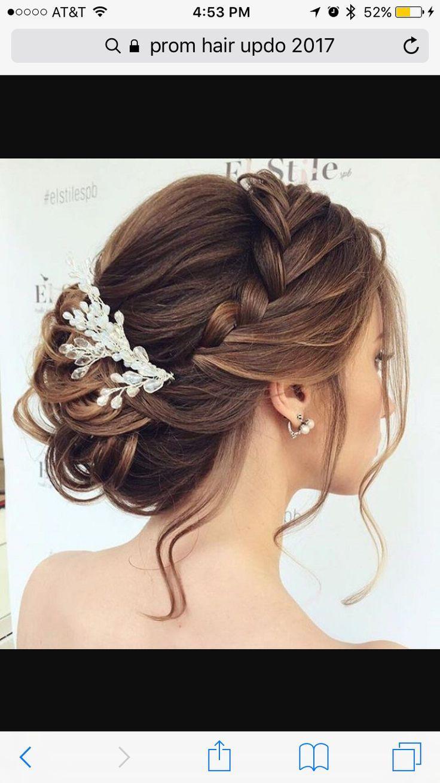 زفاف - Prom Ideas
