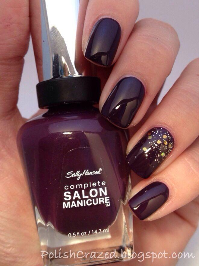 زفاف - Superb Nails