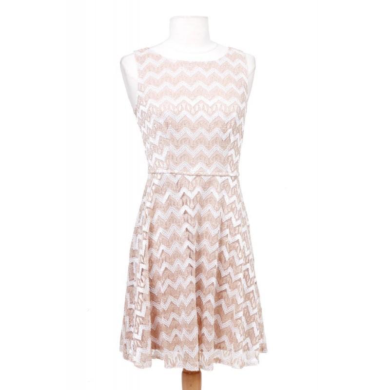Wedding - Jump 47692 - Fantastic Bridesmaid Dresses