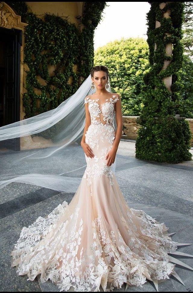زفاف - Future Wedding.