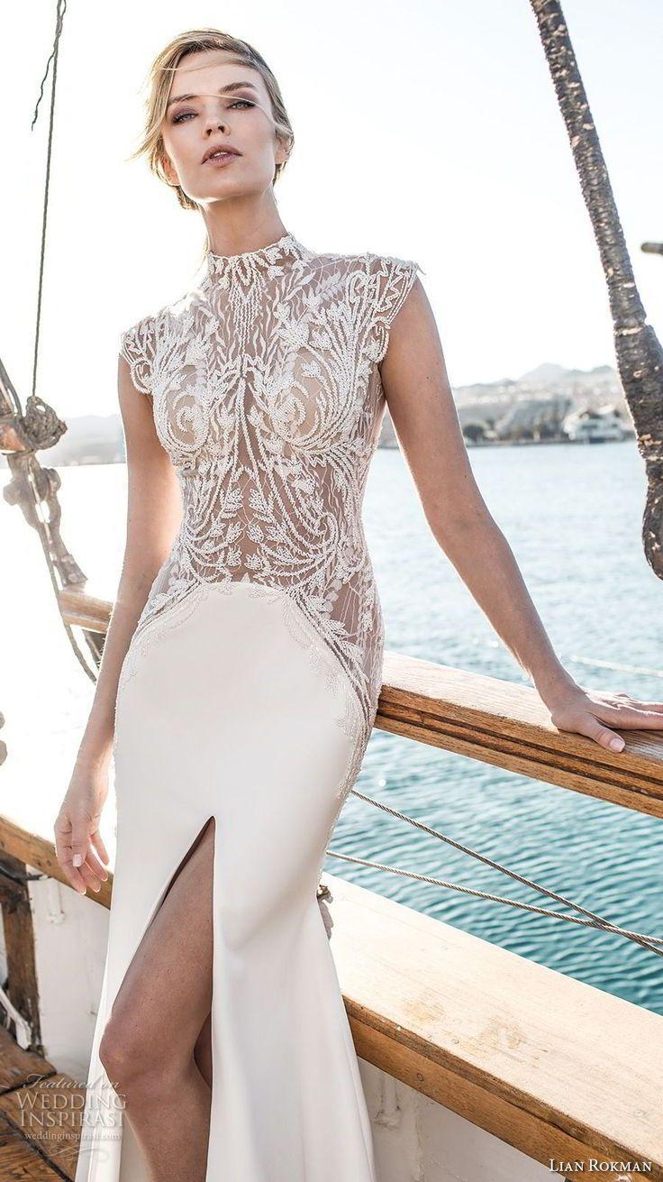 3d61d4002279c Dress - Dream Dress #2810250 - Weddbook