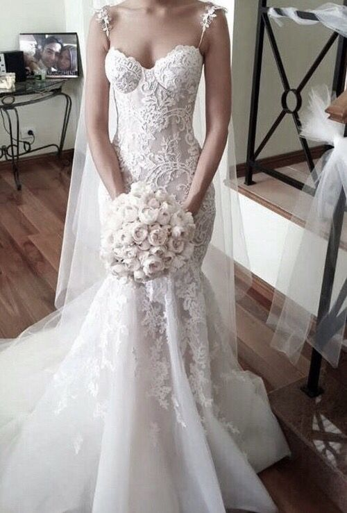 Wedding - W E D D I N G