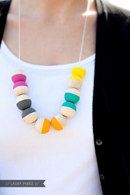 Boda - 25 DIY Handmade Gift Tutorials Part 2