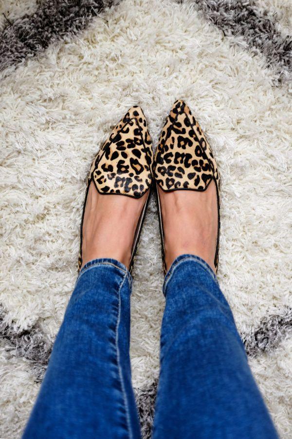 Wedding - Fancy Feet