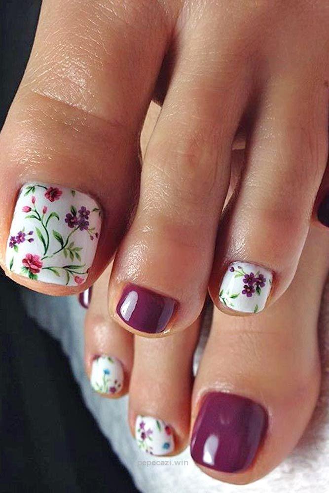 زفاف - Flower Designs