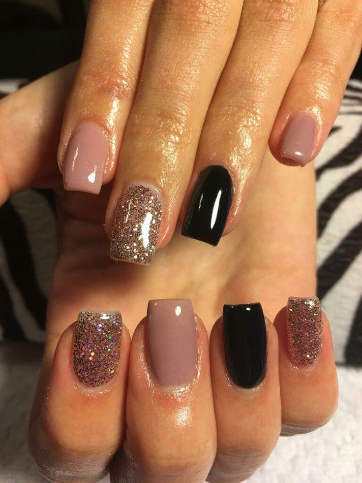 زفاف - Nails, Nails, Nails