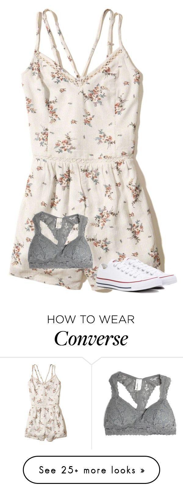 زفاف - Outfits