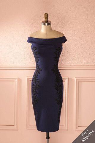 زفاف - Evening Dresses